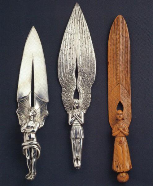 Paperknives_editedv2-1